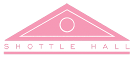 Shottle-Hall-logo.png