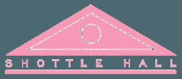 Shottle-Hall-logo.png
